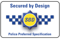 sbd logo in box for website