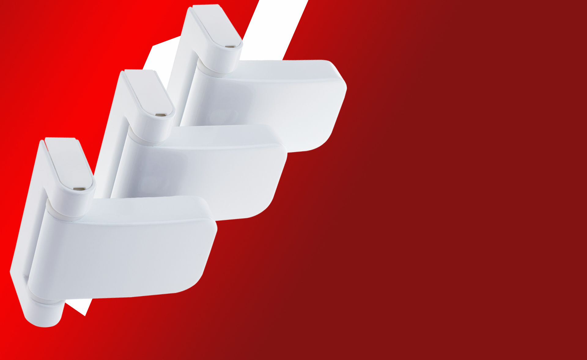 Mila Hardware Market Leading Distributors Of Window