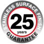 guarantee logo key8_2 2-02