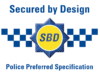 SBD PPS logo-large