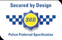 SBD logo_website